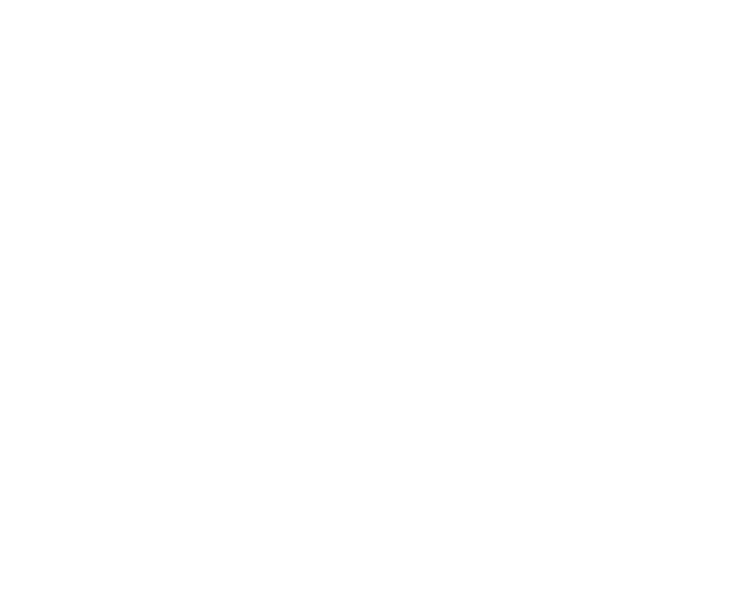 Blog — Brother Moon Healing