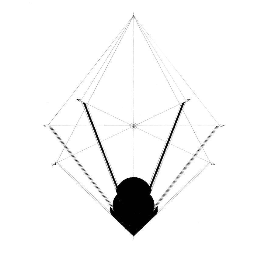sagittarius-the-archer.jpg