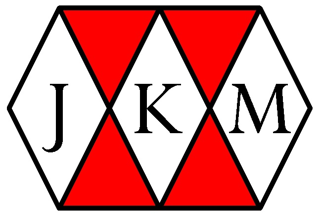 JKM CUSTOM FABRICATING