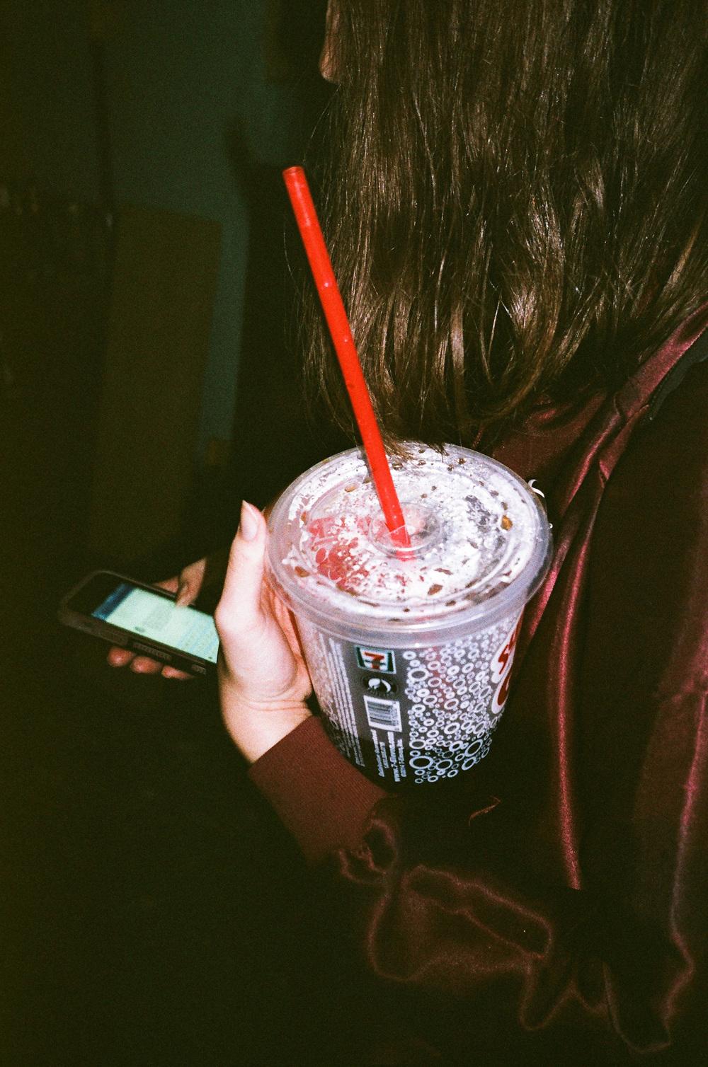 Girlwithacup.JPG