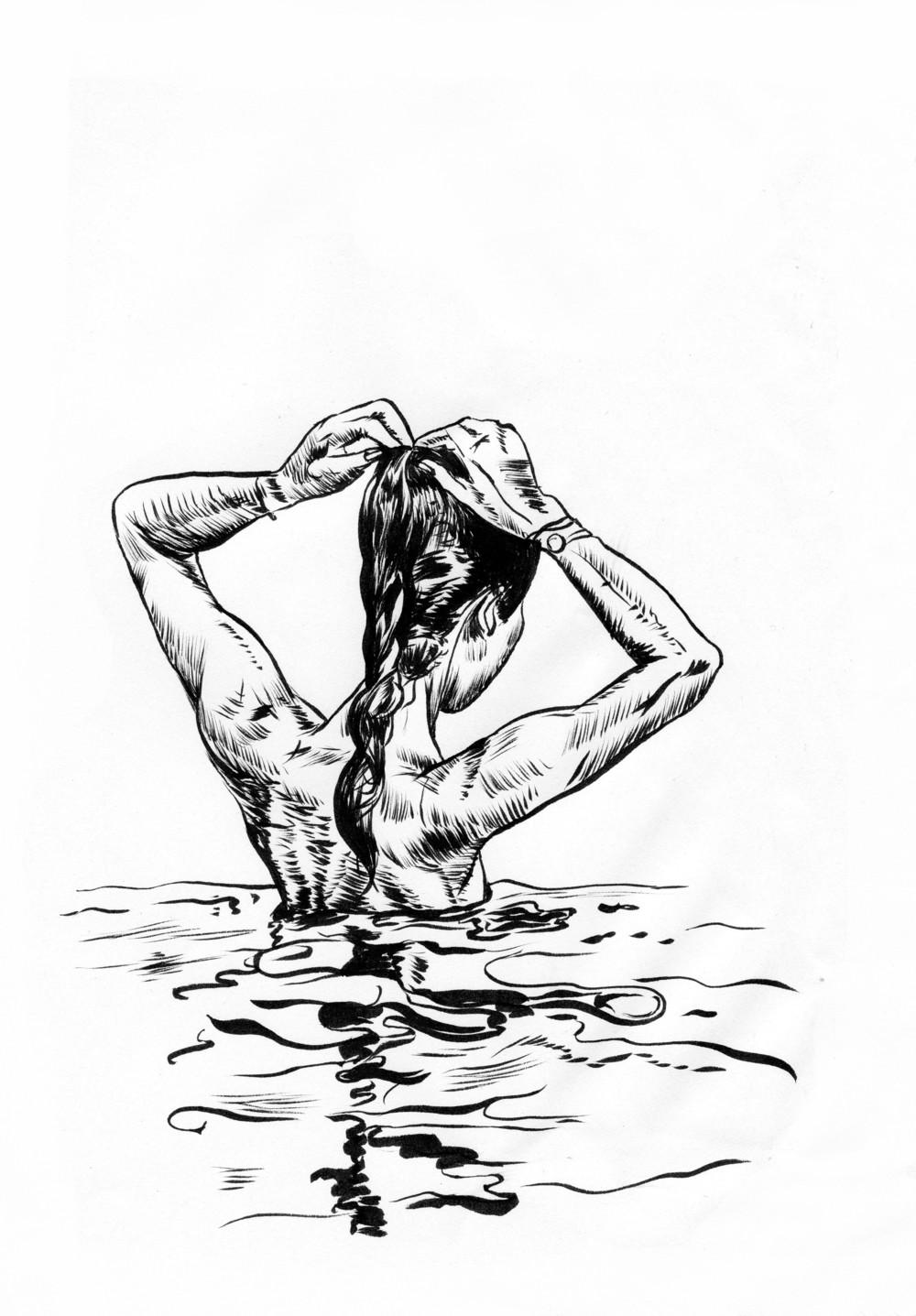 Swimhole.jpg