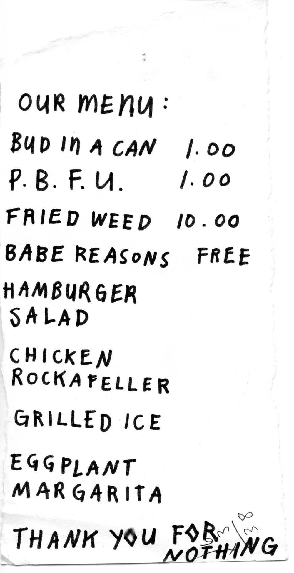 weed list.jpg