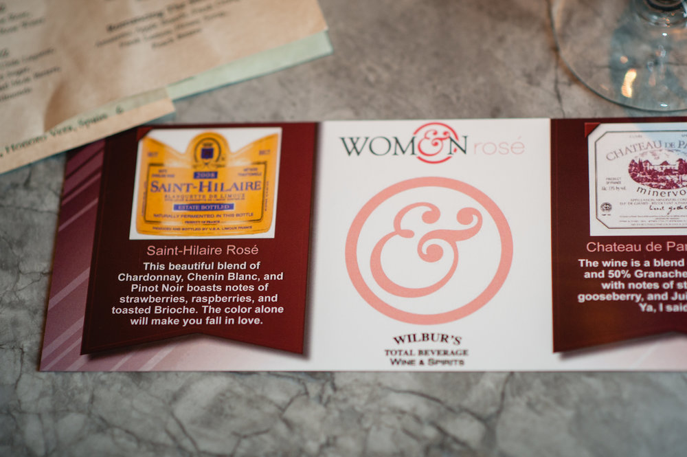 Women&Rose-12.jpg
