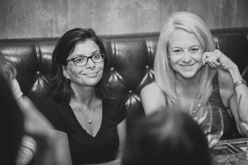 Women&Rose-43.jpg