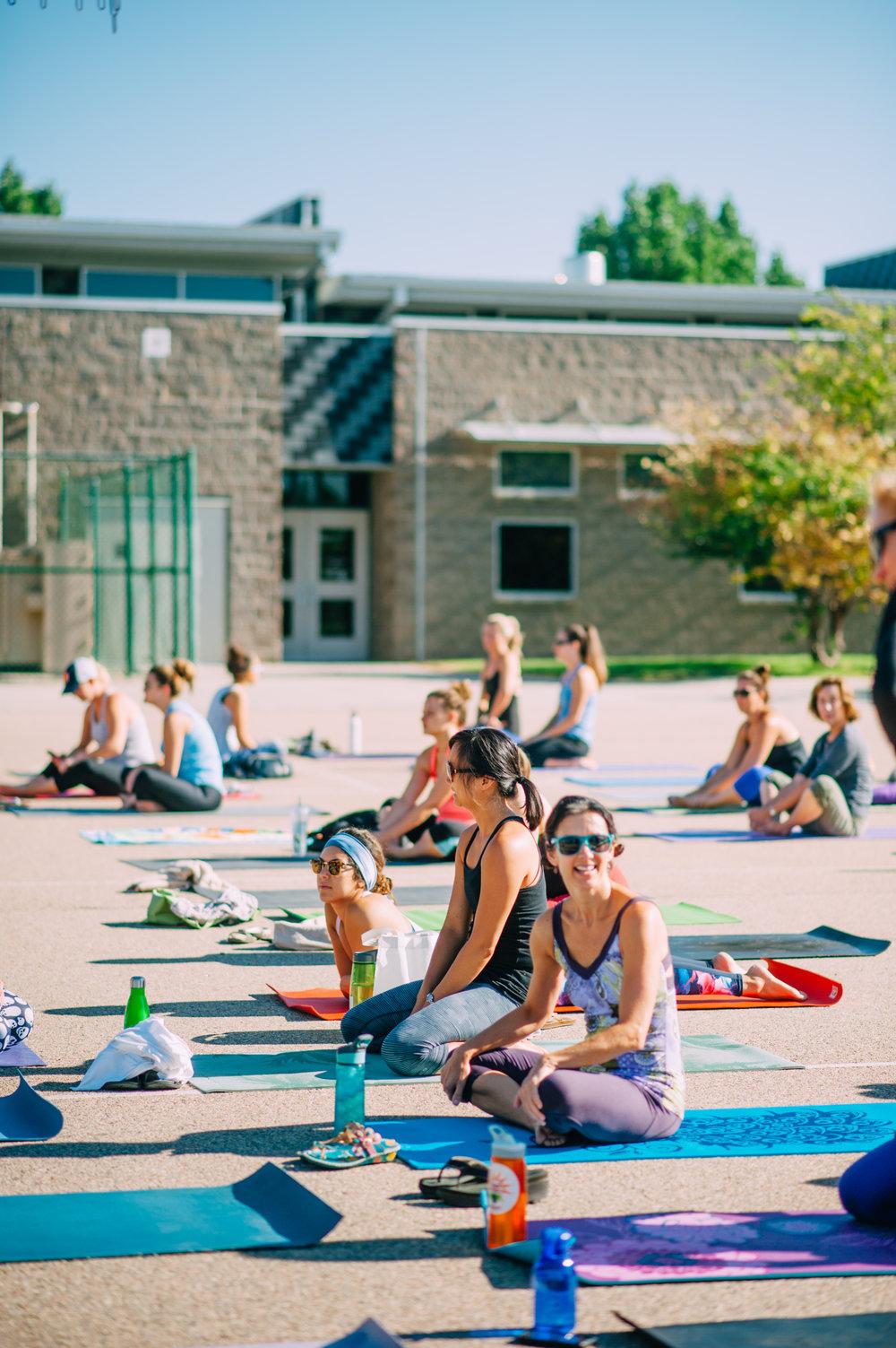 Women&Yoga-1.jpg