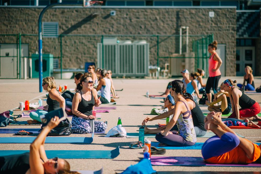 Women&Yoga-2.jpg
