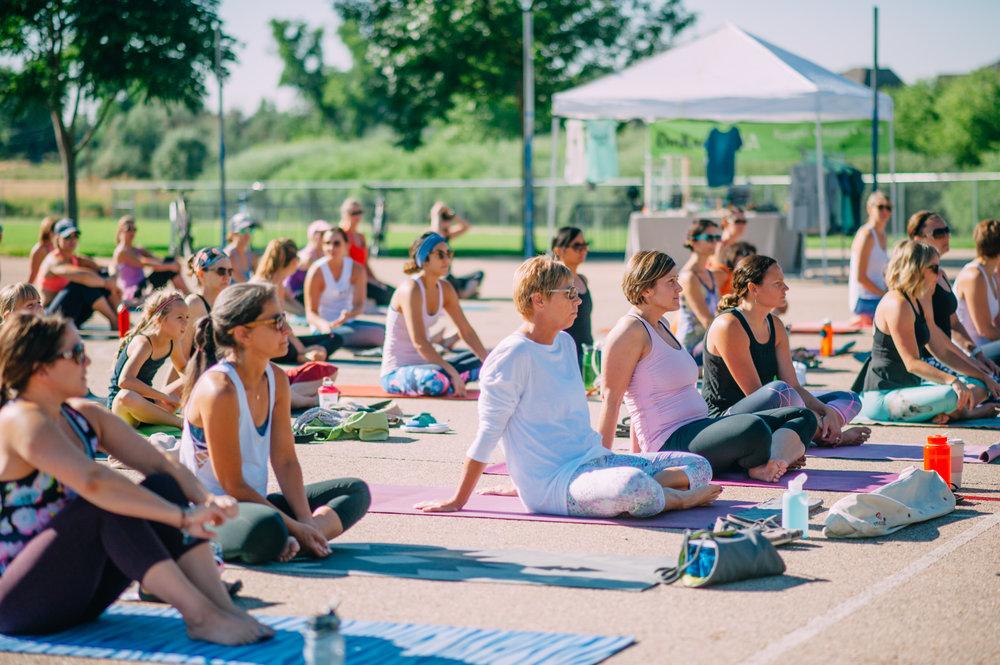 Women&Yoga-6.jpg