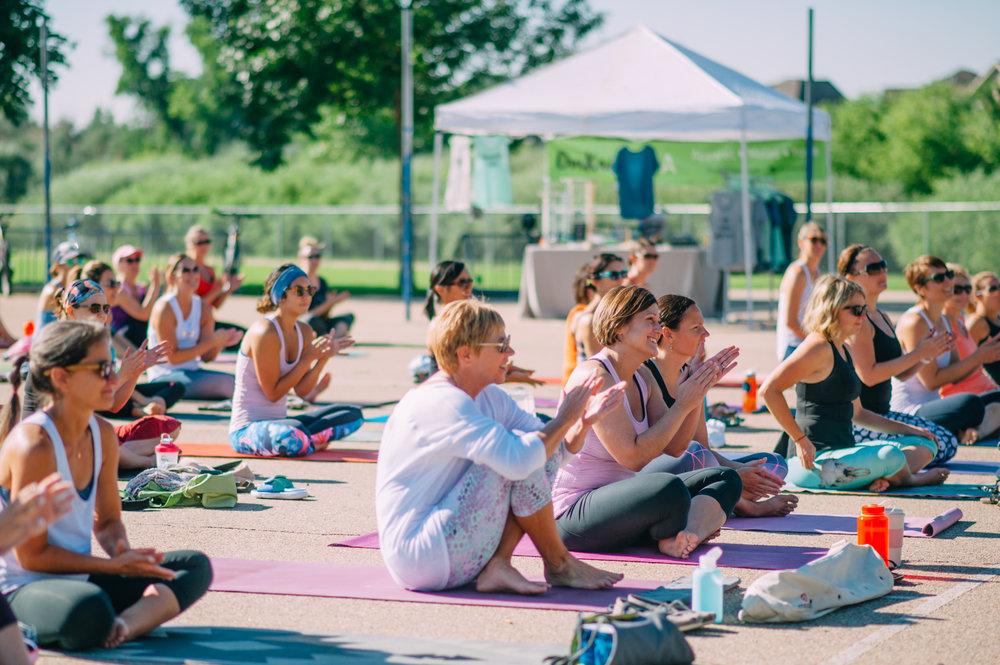 Women&Yoga-7.jpg
