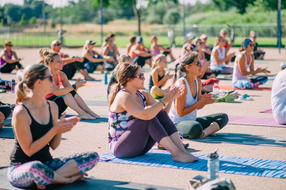 Women&Yoga-8.jpg