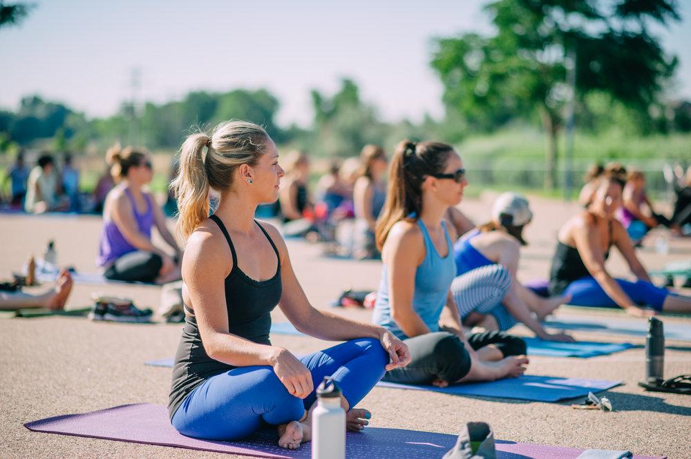 Women&Yoga-10.jpg
