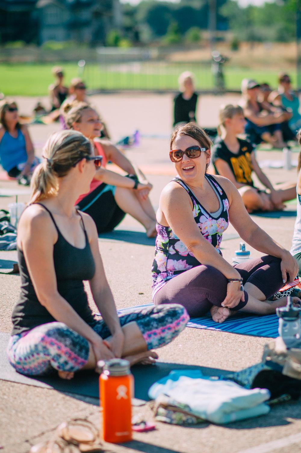 Women&Yoga-13.jpg