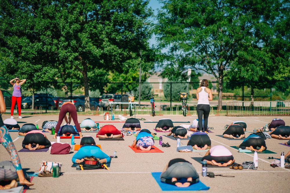 Women&Yoga-14.jpg