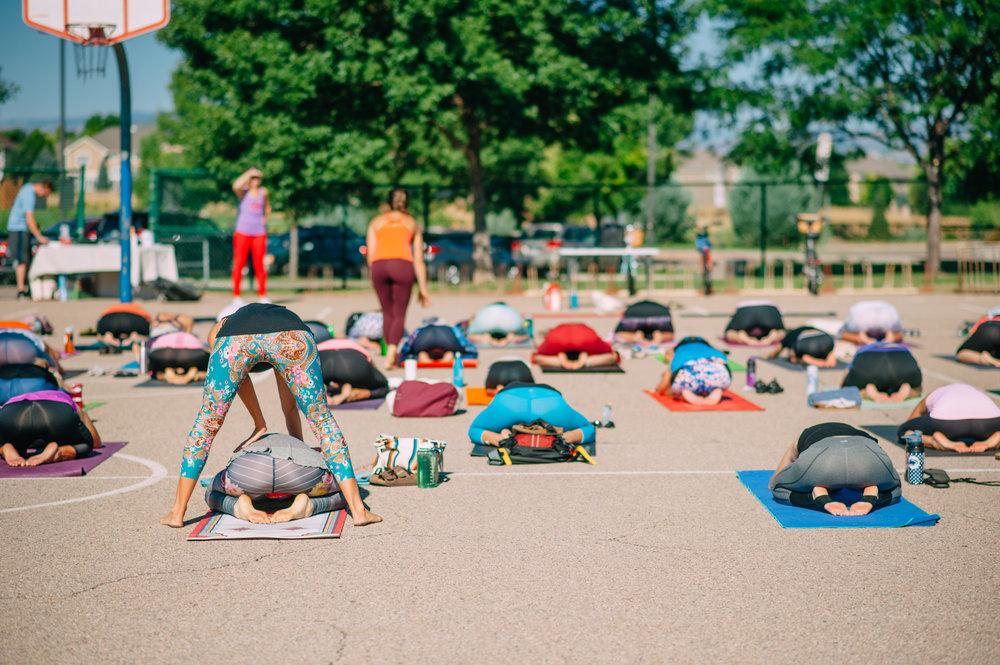 Women&Yoga-15.jpg