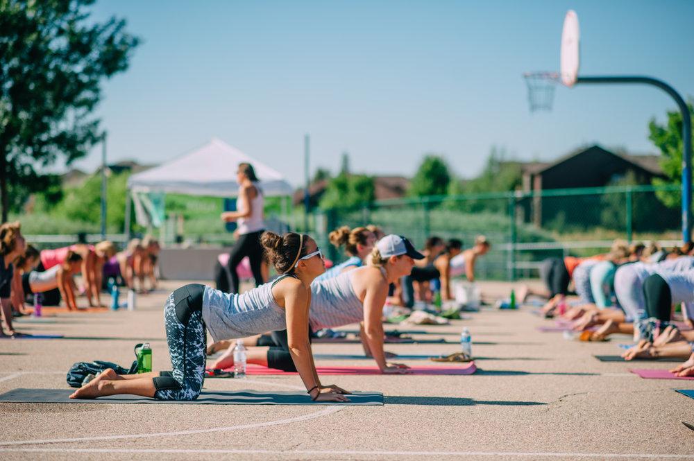 Women&Yoga-16.jpg