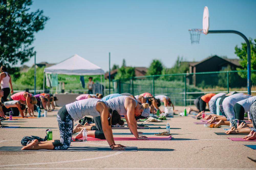 Women&Yoga-17.jpg