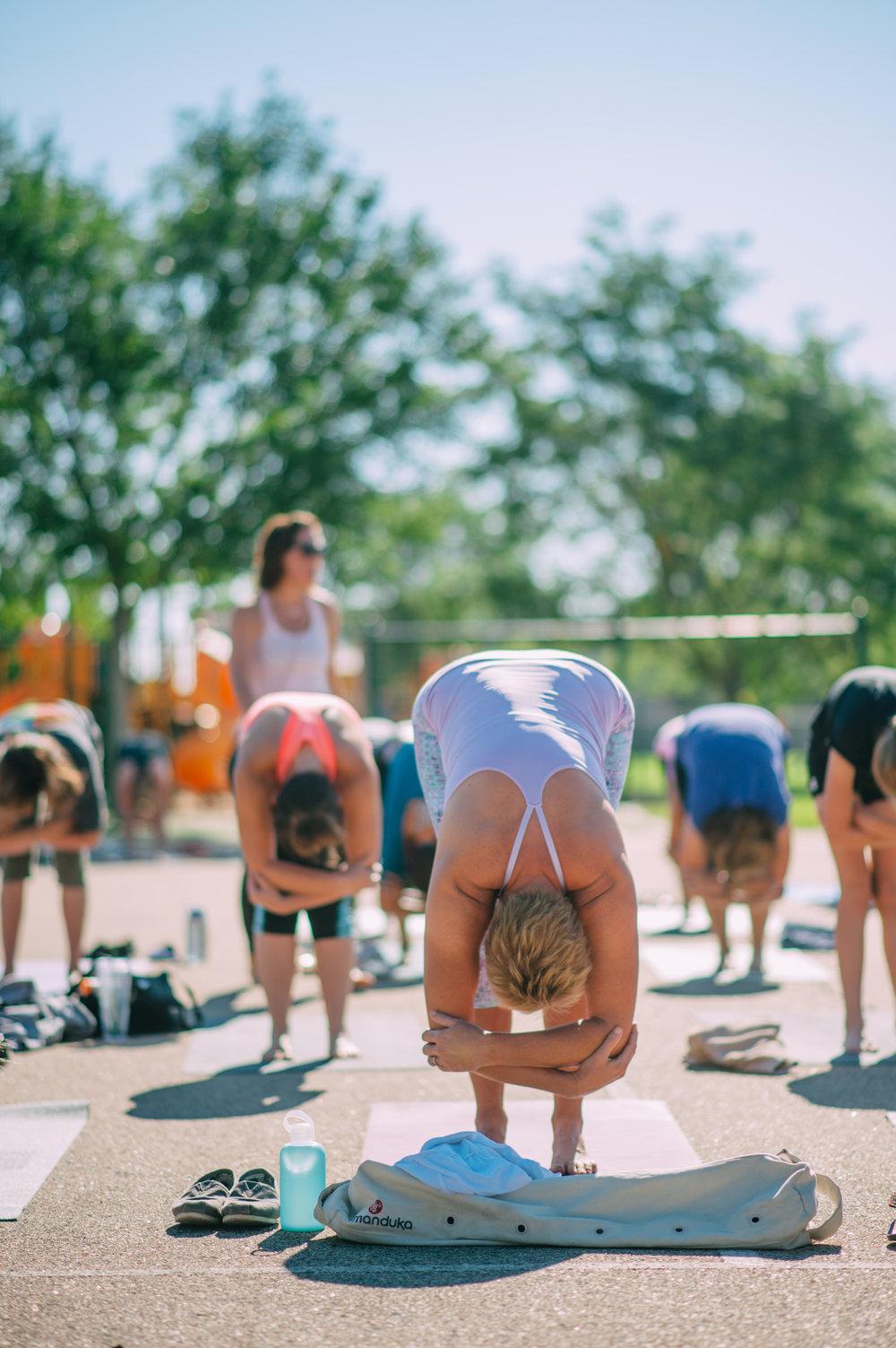 Women&Yoga-19.jpg