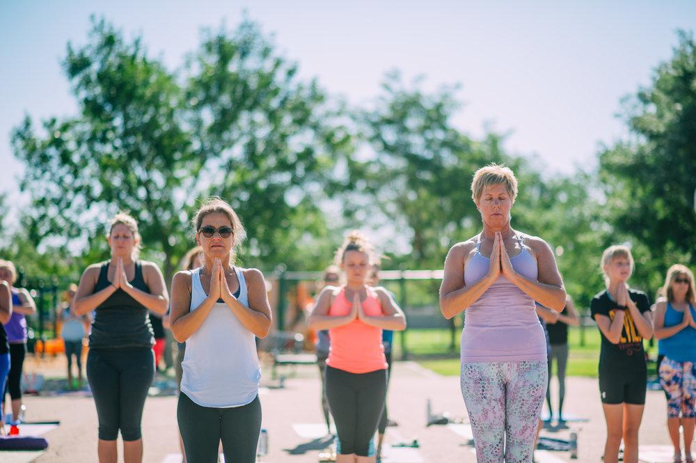 Women&Yoga-21.jpg