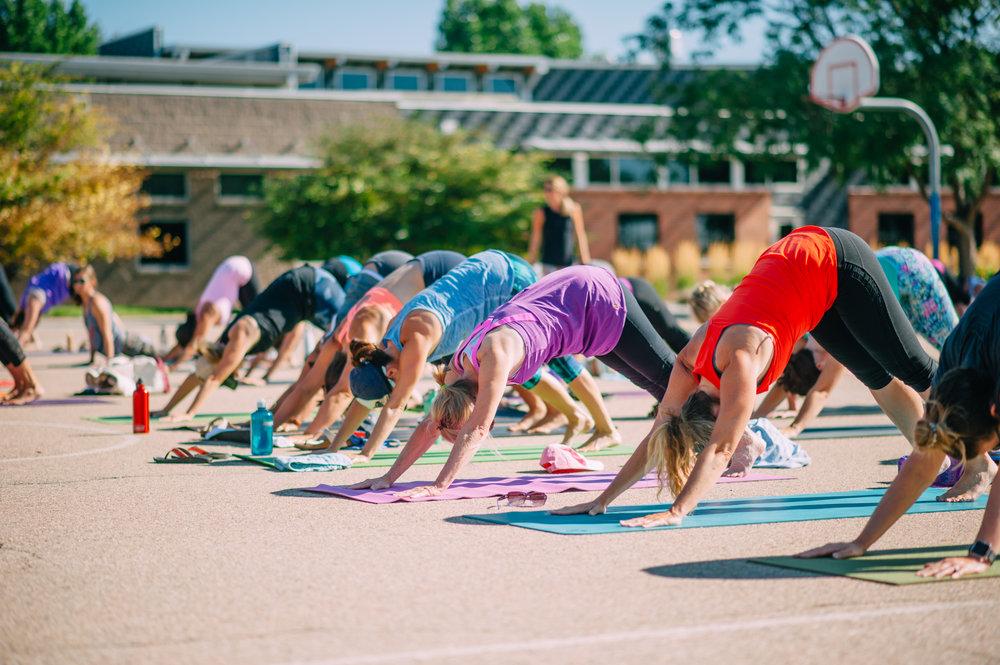 Women&Yoga-28.jpg