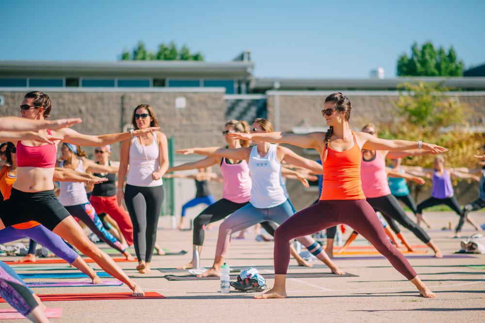 Women&Yoga-29.jpg