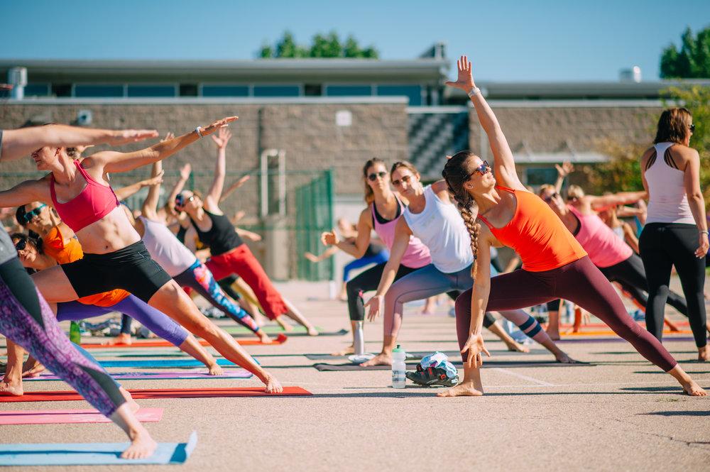 Women&Yoga-30.jpg