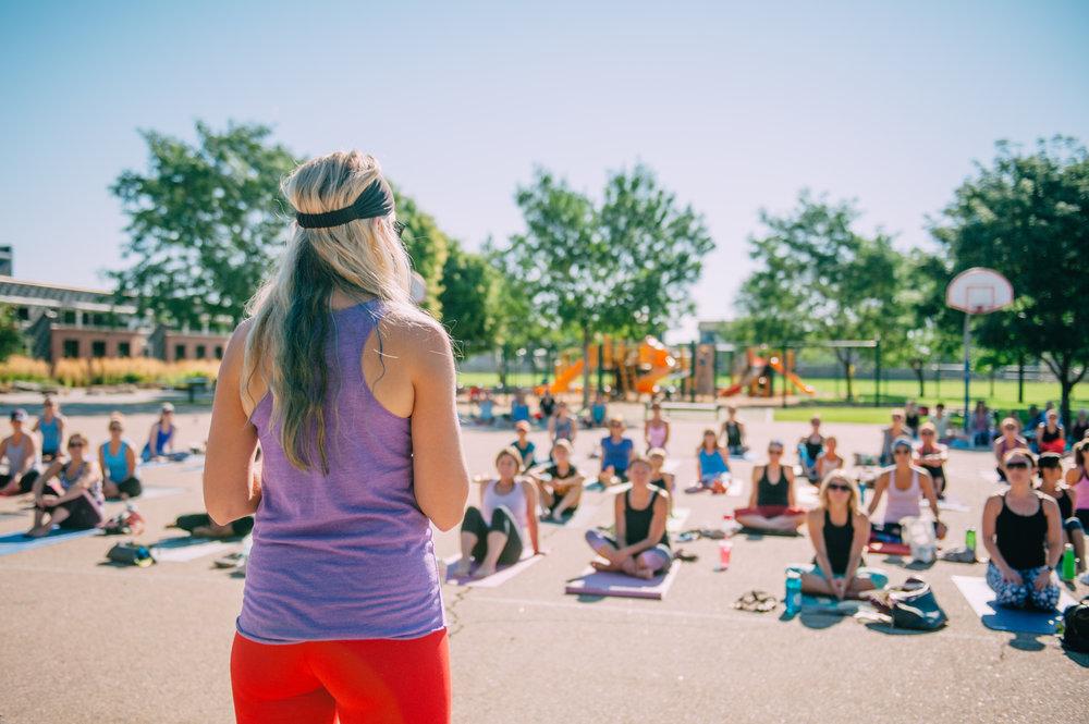 Women&Yoga-34.jpg