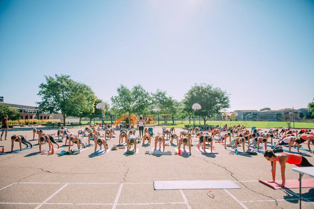 Women&Yoga-36.jpg