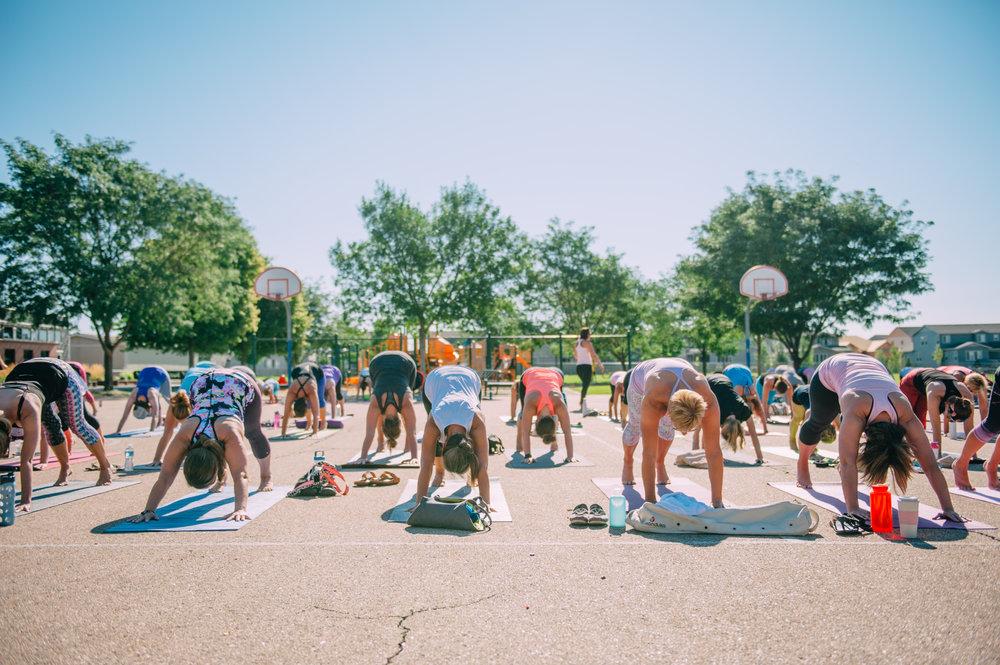 Women&Yoga-37.jpg