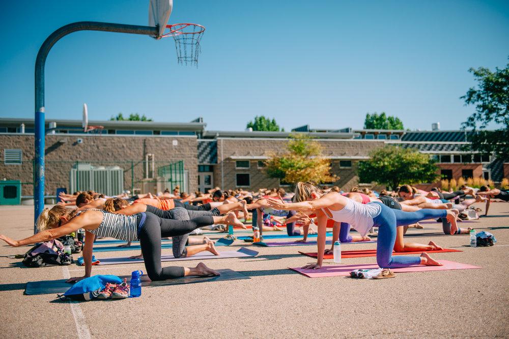 Women&Yoga-39.jpg
