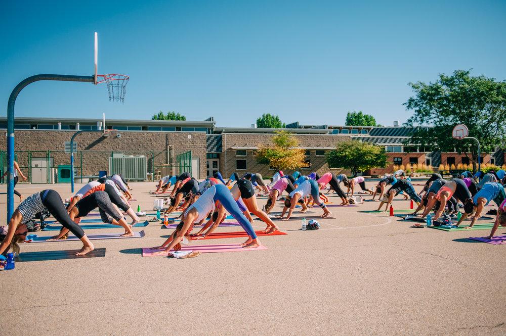 Women&Yoga-41.jpg