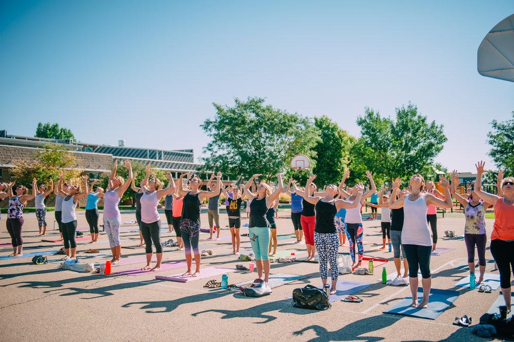 Women&Yoga-42.jpg