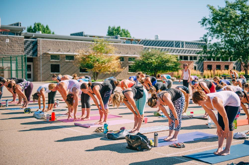 Women&Yoga-43.jpg
