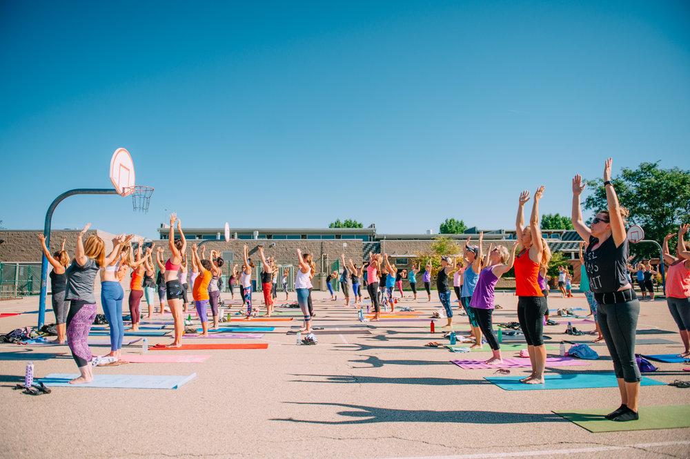 Women&Yoga-48.jpg