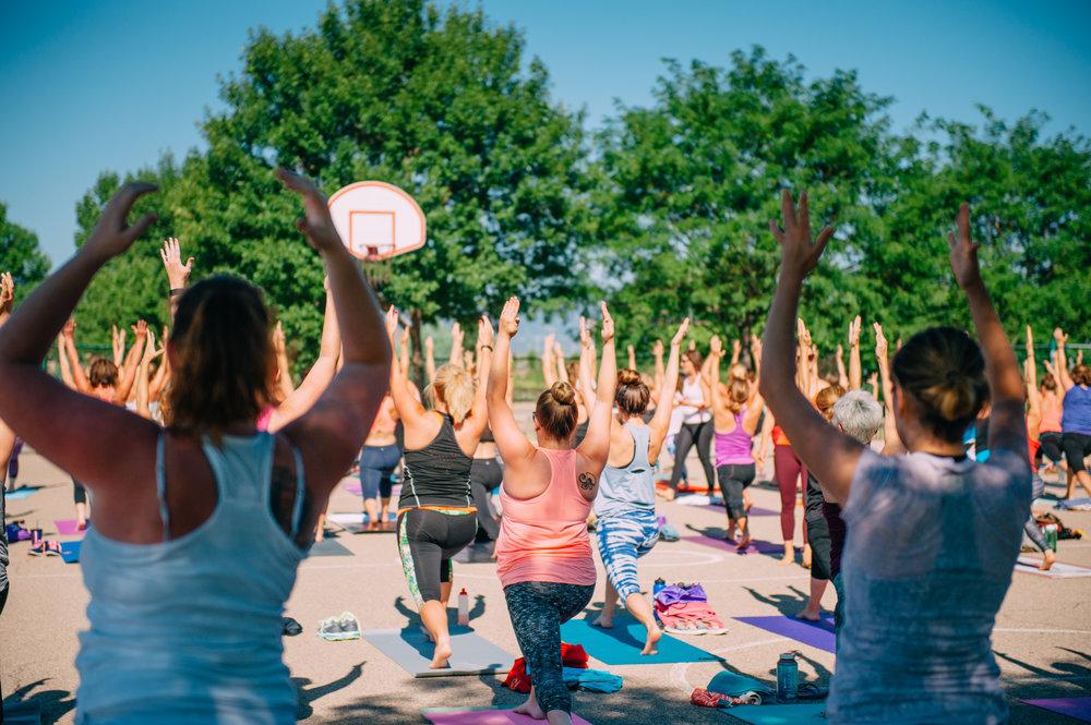 Women&Yoga-49.jpg