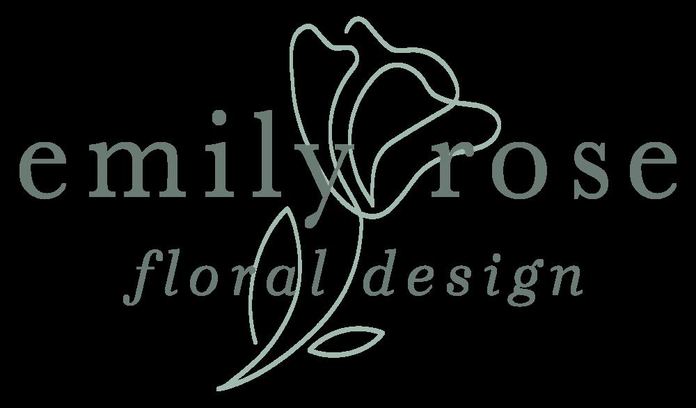 1.EmilyRoseFloralDesigns_Main Logo - Green (1).png