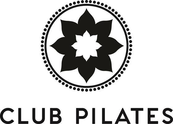 Club_Pilates_-_Black_stacked.jpg