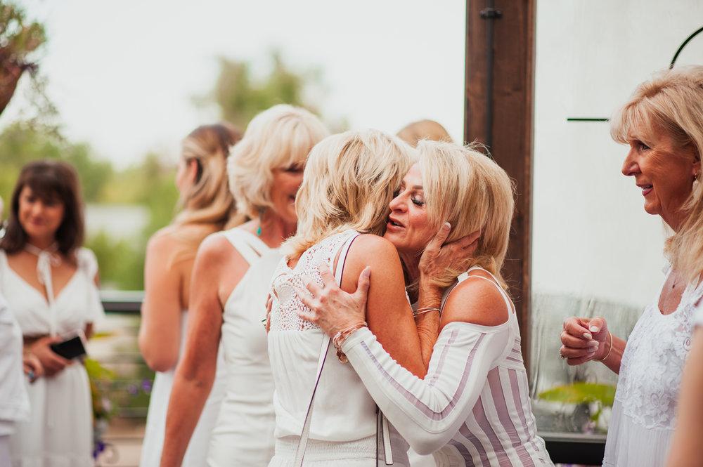 Women&White-27.jpg