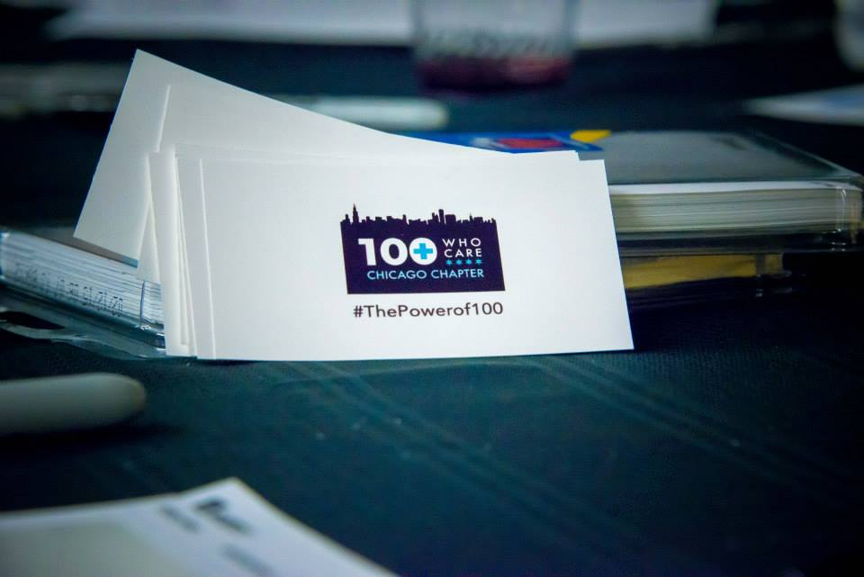 100+Cards1.jpg