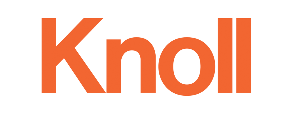 Knoll_Logo_Digital_Red_RGB.png