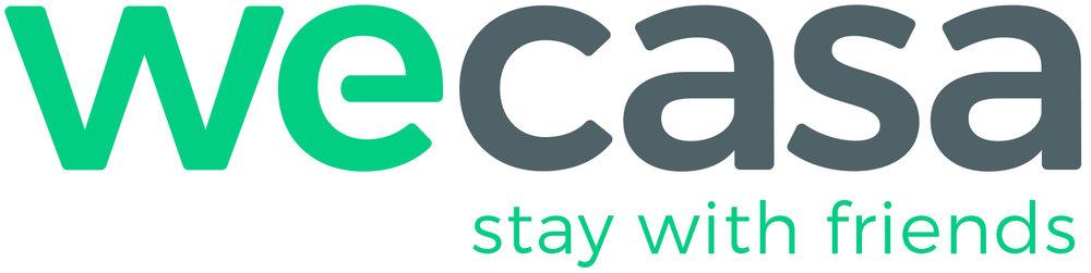 wecasa-logo-tagline.jpg