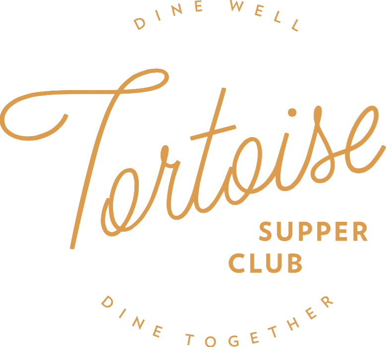 tortoise_supper_club.png