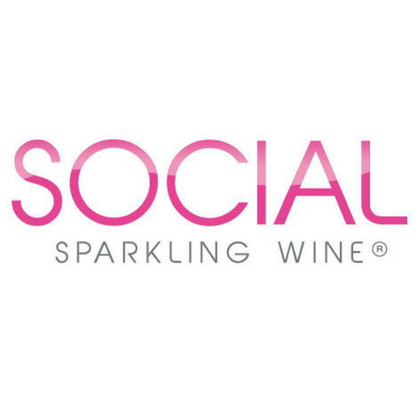 Social_SW.png