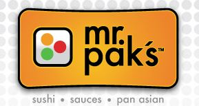 Mr Pak's for Q118 sponsor.JPG