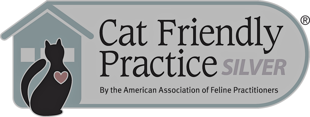 Cat_Friendly_Logo_Silver - B&W.png