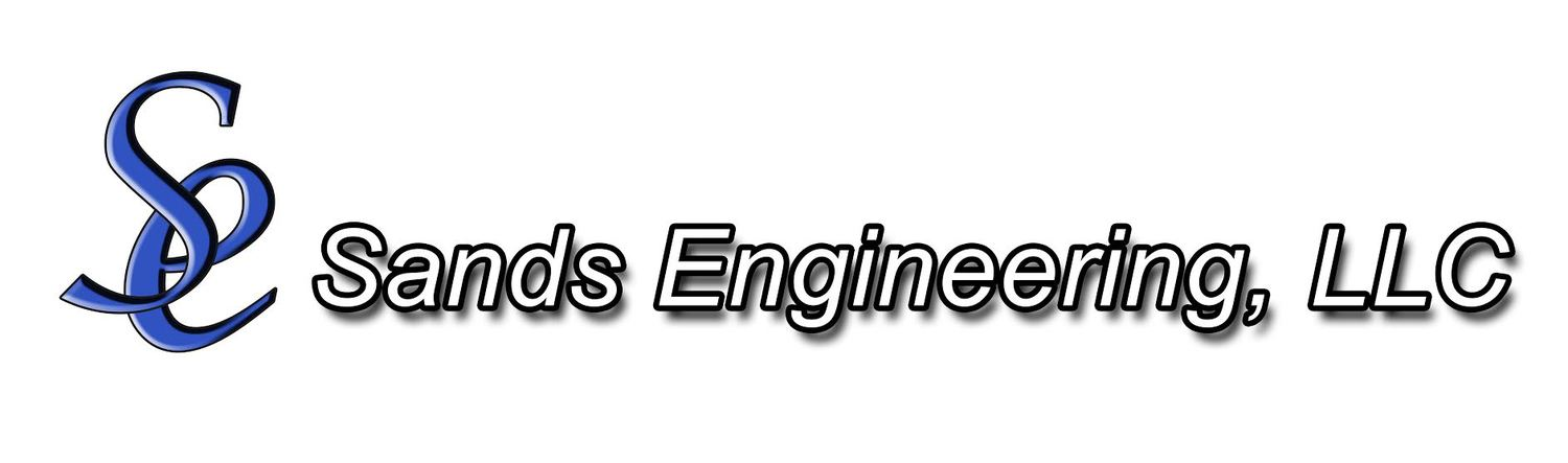 Sands Engineering, LLC