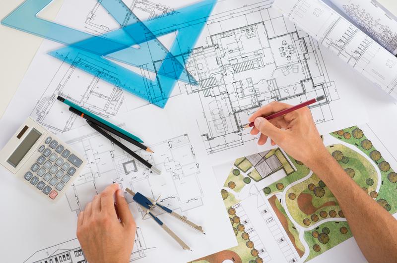 Civil/Site Development