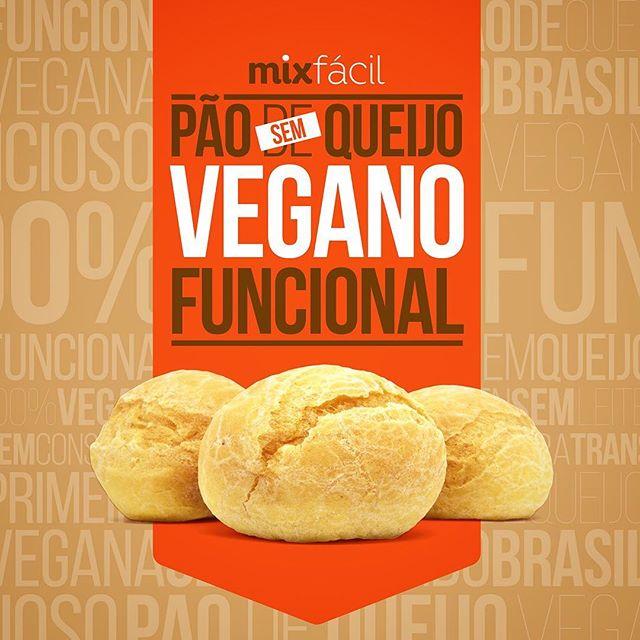 A família Santulana vai ganhar mais um membro muito em breve: a primeira mistura de pão de queijo vegano sem glúten do Brasil! Aguardem! 😉  #comidadeverdade #equilibrio #saude #semglutensemlactose #semconservantes #vegano #funcional #glutenfree #lactosefree #vegan