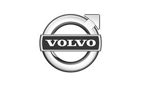 Volvo Cars Australia