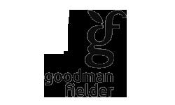 goodmanfielder.png
