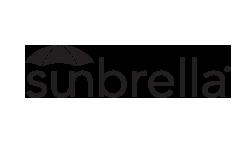 sunbrella.png
