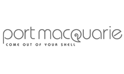 port macquarie.png